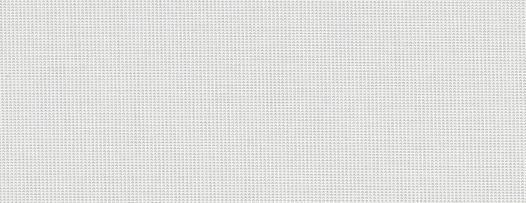Rolgordijnen Comfort Brandvertragend Plus – 721903 – voorzijde: gebroken wit/ zand – achterzijde: zilver – Samenstelling: 35% PES, 65% PVC – Openheidsfactor: 3% – Lichtinval: 4% – Transmissie van energie: 3% – Reflectie van energie: 72% – Absorptie van energie: 25% – gewicht: 320 g/m² – max 2350 mm breed