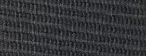 Rolgordijn screendoek zwart - 721912