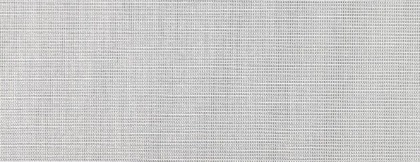 Rolgordijn screendoek zwart - 721912 - achterzijde