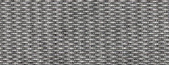 Rolgordijn screendoek grijs/zand 721913