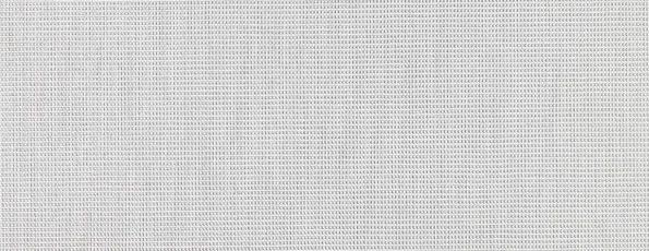 Rolgordijn screendoek grijs/zand - 721913 - achterzijde