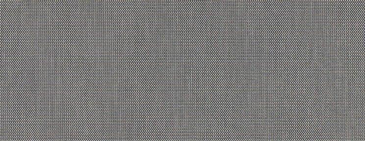 Rolgordijnen Comfort Brandvertragend Plus – 721913 – voorzijde: grijs/ zand – achterzijde: zilver – Samenstelling: 35% PES, 65% PVC – Openheidsfactor: 3% – Lichtinval: 4% – Transmissie van energie: 3% – Reflectie van energie: 72% – Absorptie van energie: 25% – gewicht: 320 g/m² – max 2350 mm breed