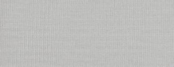 Rolgordijn screendoek grijs - 721921