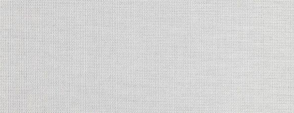 Rolgordijn screendoek grijs 721922 - achterzijde doek