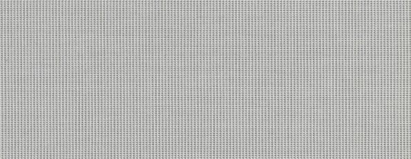 Rolgordijn screendoek grijs - 721922