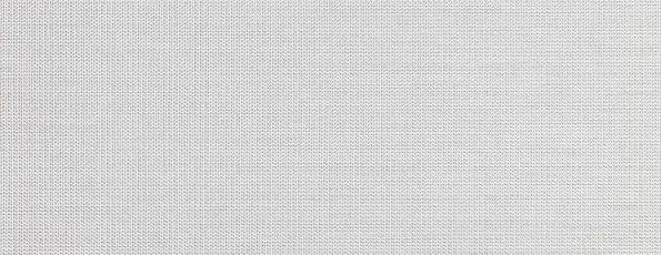 Rolgordijn screendoek grijs - 721922 - achterzijde