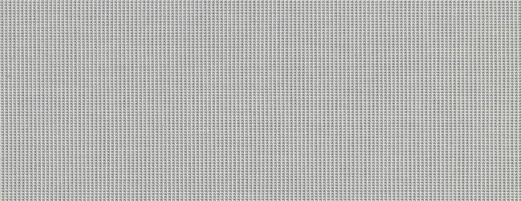 Rolgordijnen Comfort Brandvertragend Plus – 721922 – voorzijde: grijs – achterzijde: zilver – Samenstelling: 35% PES, 65% PVC – Openheidsfactor: 3% – Lichtinval: 5% – Transmissie van energie: 4% – Reflectie van energie: 70% – Absorptie van energie: 26% – gewicht: 320 g/m² – max 2350 mm breed