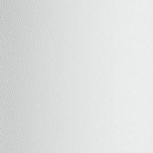 Kunststof lamelgordijnen - Plus - 200035 - Gebroken wit met structuur - Verkrijgbaar in 70 en 89 mm
