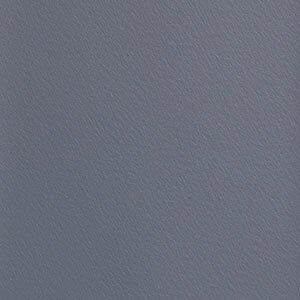Kunststof lamelgordijnen Plus - 201712 - Donkergrijs met lichte structuur - Verkrijgbaar in 89 mm