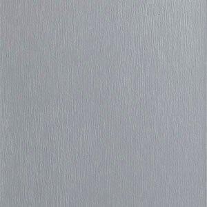 Kunststof lamelgordijnen Plus - 201722 - Zilver metallic met lichte verticale structuur - Verkrijgbaar in 89 mm