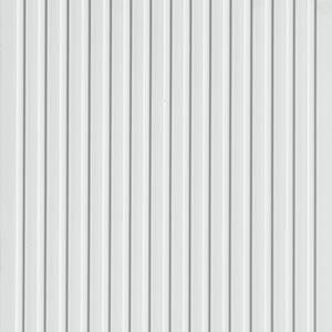 Kunststof lamelgordijnen Exclusief - 200008 - Gebroken met verticaal reliëf - Verkrijgbaar in 89 mm