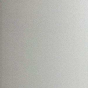 kunststof lamelgordijnen Exclusief - 201701 - Voorzijde - Lichtgrijs met structuur - Verkrijgbaar in 89 mm
