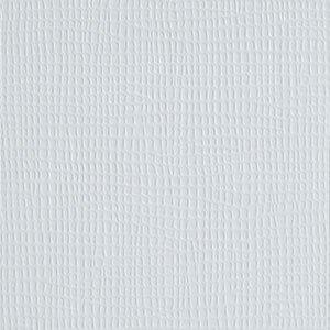 Kunststof lamelgordijnen Exclusief - 201713 - Gebroken met wafeltjes patroon - Verkrijgbaar in 89 mm