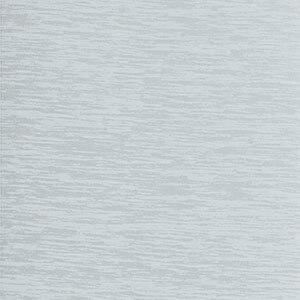 Kunststof lamelgordijnen Exclusief - 201721 - licht mat semi transparant met horizontale print - Verkrijgbaar in 89 mm