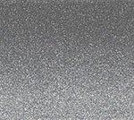 Aluminium jaloezie 70 mm ladderband zilver glans 10.2003 - Aluminium jaloezie 70 mm zilver glans 10.2003 - Aluminium jaloezie 50 mm ladderband zilver glans 10.2003 - Aluminium jaloezie 50 mm zilver glans 10.2003 - Aluminium jaloezie 25 mm zilver glans 10.2003 - Aluminium jaloezie 'Groep 1' 10.2003 zilver glans- beschikbaar in 25 - 35 - 50 - 70 mm - kleur bovenbak en onderlat in kleur 10.2291 (zilver glans)