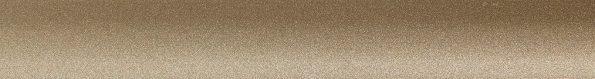 Aluminium jaloezie 50 mm ladderband goud zijdeglans 10.2004 - Aluminium jaloezie 50 mm goud zijdeglans 10.2004 - Aluminium jaloezie 25 mm goud zijdeglans 10.2004 - Aluminium jaloezie 'Groep 1' 10.2004 goud zijdeglans - beschikbaar in 25 - 50 mm - bovenbak en onderlat in zelfde kleur als de lamellen