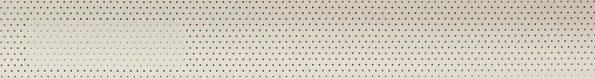 Aluminium jaloezie 50 mm ladderband lichtgeel beige zijdeglans met gaatjes 10.2271 - Aluminium jaloezie 50 mm licht geel beige zijdeglans met gaatjes 10.2271 - Aluminium jaloezie 25 mm lichtgeel /beige zijdeglans met gaatjes 10.2271 - Aluminium jaloezie 'Groep 2' 10.2271 licht geel/beige zijdeglans met gaatjes - beschikbaar in 25 - 50 mm - kleur bovenbak en onderlat: 10.2276 (licht geel/beige zijdeglans)