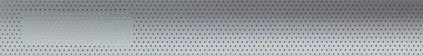 Aluminium jaloezie 50 mm ladderband zilver glans met gaatjes 10.2294 - Aluminium jaloezie 50 mm zilver met gaatjes glans 10.2294 - Aluminium jaloezie 25 mm gaatjes zilver glans 10.2294 - Aluminium jaloezie 'Groep 2' 10.2294 - zilver glans met gaatjes - beschikbaar in 25 - 50 mm - kleur bovenbak en onderlat: 10.2291 (zilver glans)