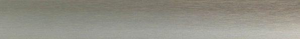 Aluminium jaloezie 70 mm ladderband zilver goud met lichte structuur zijdeglans 10.2303 - Aluminium jaloezie 70 mm zilver goud met lichte structuur zijdeglans 10.2303 - Aluminium jaloezie 50 mm ladderband zilver goud met lichte structuur zijdeglans 10.2303 - Aluminium jaloezie 50 mm zilver goud met lichte structuur zijdeglans 10.2303 - Aluminium jaloezie 25 mm zilver goud met lichte structuur zijdeglans 10.2303 - Aluminium jaloezie 'Groep 2' 10.2303 zilver/goud met lichte structuur zijdeglans - beschikbaar in 25 - 50 - 70 mm - bovenbak en onderlat in kleur 10.2004 (goud zijdeglans)