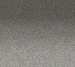 Aluminium jaloezie 70 mm ladderband zilver grijs metallic zijdeglans 10.2363 - Aluminium jaloezie 70 mm zilver grijs metallic zijdeglans 10.2363 - Aluminium jaloezie 25 mm zilver /grijs metallic zijdeglans 10.2363 - Aluminium jaloezie 'Groep 1' 10.2363 zilver/grijs metallic zijdeglans - beschikbaar in 25 - 70 mm - kleur bovenbak en onderlat: 10.2291 (zilver glans)