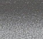Aluminium jaloezie 25 mm zilver zijdeglans met lichte structuur 10.2365 - Aluminium jaloezie 'Groep 1' 10.2365 zilver zijdeglans met lichte structuur - beschikbaar in 25 mm - bovenbak en onderlat in kleur: 10.2291 (zilver glans)