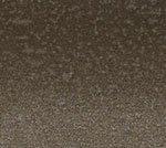 Aluminium jaloezie 25 mm bruin metallic zijdeglans 10.2367Aluminium jaloezie 'Groep 1' 10.2367 bruin metalic zijdeglans - beschikbaar in 25 mm - kleur bovenbak en onderlat: 10.2291 (zilver glans)