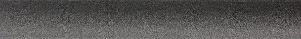 Aluminium jaloezie 70 mm ladderband zwart zilver metallic zijdeglans 10.2372 - Aluminium jaloezie 70 mm zwart zilver metallic zijdeglans 10.2372 - Aluminium jaloezie 50 mm ladderband zwart zilver metallic zijdeglans 10.2372 - Aluminium jaloezie 50 mm zwart zilver metallic zijdeglans 10.2372 - Aluminium jaloezie 25 mm zwart zilver metallic zijdeglans 10.2372 - Aluminium jaloezie 'Groep 2' 10.2372 zwart zilver metalic zijdeglans - beschikbaar in 25 - 50 - 70 mm - kleur bovenbak en onderlat: 10.2332 (zwart zijdeglans)