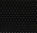 Aluminium jaloezie 50 mm ladderband zwart zijdeglans met gaatjes 10.2375 - Aluminium jaloezie 50 mm zwart met gaatjes zijdeglans 10.2375 - Aluminium jaloezie 25 mm zwart met gaatjes 10.2375 - Aluminium jaloezie 'Groep 2' 10.2375 zwart zijdeglans met gaatjes - beschikbaar in 25 - 50 mm - Kleur bovenbak en onderlat: 10.2332 (zwart zijdeglans)