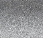 Aluminium jaloezie 25 mm zilver zijdeglans 10.2479 - Aluminium jaloezie 'Groep 1' 10.2479 - zilver zijdeglans - beschikbaar in 25 mm - bovenbak en onderlat in kleur: 10.2291 (zilver glans)