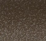 Aluminium jaloezie 50 mm ladderband bruin met structuur zijdeglans 10.2502 - Aluminium jaloezie 50 mm bruin met structuur zijdeglans 10.2502 - Aluminium jaloezie 25 mm bruin met structuur zijdeglans 10.2502 - Aluminium jaloezie 'Groep 2' 10.2502 bruin met structuur zijdeglans - beschikbaar in 25 - 50 mm - kleur bovenbak en onderlat: 10.2705 (mat grijs)