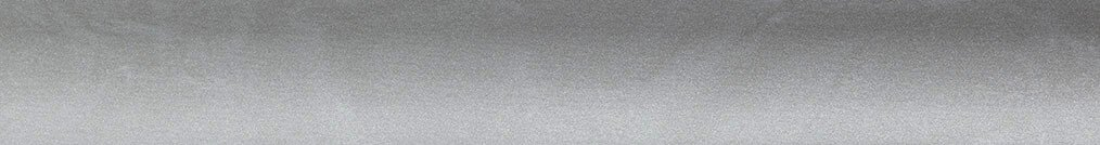 Aluminium jaloezie 'Groep 2' 10.2525 -zilver gevlekt zijdeglans – beschikbaar in 25 – 50 mm – bovenbak en onderlat in kleur: 10.2291 (zilver glans)