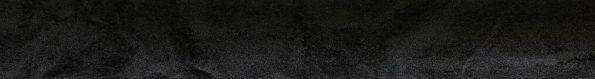 Aluminium jaloezie 50 mm ladderband zilver zwart gevlekt metallic 10.2527 - Aluminium jaloezie 50 mm zilver zwart gevlekt metallic 10.2527 - Aluminium jaloezie 25 mm zilver zwart gevlekt metallic 10.2527 - Aluminium jaloezie 'Groep 2' 10.2527 zilver zwart gevlekt metallic - beschikbaar in 25 - 50 mm - kleur bovenbak en onderlat: 10.2332 (zwart zijdeglans)