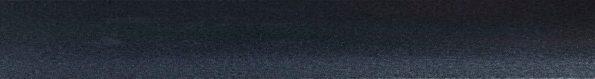 Aluminium jaloezie 25 mm zilver zwart metallic zijdeglans 10.2530 - Aluminium jaloezie 'Groep 2' 10.2530 zilver zwart metallic zijdeglans - beschikbaar in 25 mm - bovenbak en onderlat in kleur 10.2411 (grijs glans)