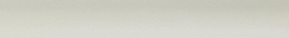 Aluminium jaloezie 'Groep 1'  10.2531 creme metallic glans – beschikbaar in 25 mm – bovenbak en onderlat in kleur 10.2276 (lichtgeel/beige zijdeglans)
