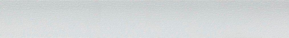 Aluminium jaloezie 'Groep 2' 10.2700 gebroken wit met structuur zijdeglans – beschikbaar in 25 – 50 mm – bovenbak en onderlat in kleur: 10.2006 (gebroken wit glans)