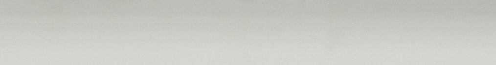 Aluminium jaloezie 'Groep 2'  10.2701 lichtbeige/creme mat – beschikbaar in 25 – 50 mm – bovenbak en onderlat in kleur 10.2330 (lichtbeige/creme glans)