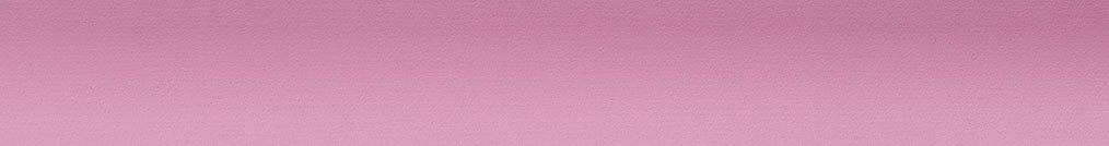 Aluminium jaloezie 'Groep 2' 10.2723 roze mat – beschikbaar in 25 – 50 mm – bovenbak en onderlat in kleur 10.2471 (licht zalm zijdeglans)