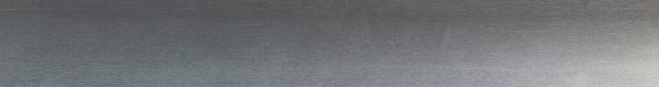 Aluminium jaloezie 25 mm zilver zijdeglans 10.2726 - Aluminium jaloezie 'Groep 1' 10.2726 zilver zijdeglans - beschikbaar in 25 mm - bovenbak en onderlat in kleur 10.2291 (zilver glans)
