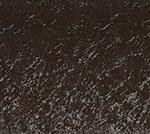 Aluminium jaloezie 50 mm ladderband donkerbruin met structuur 10.2731 - Aluminium jaloezie 50 mm donkerbruin met structuur 10.2731 - Aluminium jaloezie 25 mm donkerbruin met structuur 10.2731 - Aluminium jaloezie 'Groep 3' 10.2731 donkerbruin met structuur - beschikbaar in 25 - 50 mm - Kleur bovenbak en onderlat: 10.2332 (zwart zijdeglans)