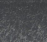 Aluminium jaloezie 70 mm ladderband grijs met structuur zijdeglans 10.2732 - Aluminium jaloezie 70 mm grijs met structuur zijdeglans 10.2732 - Aluminium jaloezie 50 mm ladderband grijs met structuur zijdeglans 10.2732 - Aluminium jaloezie 50 mm grijs met structuur zijdeglans 10.2732 - Aluminium jaloezie 25 mm grijs met structuur zijdeglans 10.2732 - Aluminium jaloezie 'Groep 3' 10.2732 grijs met structuur zijdeglans - beschikbaar in 25 - 50 - 70 mm - bovenbak en onderlat in kleur 10.2411 (grijs glans)