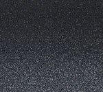 Aluminium jaloezie 50 mm ladderband grijs metallic 10.2745 - Aluminium jaloezie 50 mm grijs metallic 10.2745 - Aluminium jaloezie 25 mm grijs metallic 10.2745 - Aluminium jaloezie 'Groep 0' 10.2745 grijs metalic - beschikbaar in 25 - 50 mm - bovenbak en onderlat in kleur 10.2705 (grijs mat)