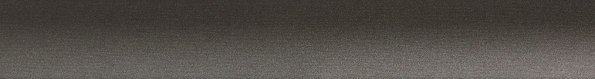Aluminium jaloezie 50 mm ladderband taupe bruin metallic 10.2746 - Aluminium jaloezie 50 mm taupe bruin metallic 10.2746 - Aluminium jaloezie 25 mm taupe bruin metallic 10.2746 - Aluminium jaloezie 'Groep 0' 10.2746 - taupe/bruin metallic - beschikbaar in 25 - 50 mm - Kleur bovenbak en onderlat: 10.2705 (donker grijs mat)