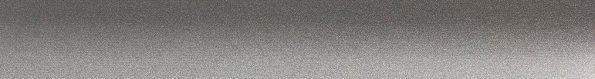 Aluminium jaloezie 50 mm ladderband zilver metallic zijdeglans 10.2747 - Aluminium jaloezie 50 mm zilver metallic zijdeglans 10.2747 - Aluminium jaloezie 25 mm zilver metallic zijdeglans 10.2747 - Aluminium jaloezie 'Groep 0' 10.2747 - zilver metallic zijdeglans - beschikbaar in 25 - 50 mm - Kleur bovenbak en onderlat: 10.2331 (grijs zijdeglans)