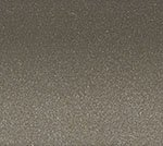 Aluminium jaloezie 50 mm ladderband taupe metallic zijdeglans 10.2748 - Aluminium jaloezie 50 mm taupe metallic zijdeglans 10.2748 - Aluminium jaloezie 25 mm taupe metallic 10.2748 - Aluminium jaloezie 'Groep 0' 10.2748 - taupe metallic zijdeglans - beschikbaar in 25 - 50 mm - Kleur bovenbak en onderlat: 10.2705 (donker grijs mat)