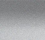 Aluminium jaloezie 50 mm ladderband zilver zijdeglans 10.2750 - Aluminium jaloezie 50 mm zilver zijdeglans 10.2750 - Aluminium jaloezie 25 mm zilver zijdeglans 10.2750 - Aluminium jaloezie 'Groep 0' 10.2750 zilver zijdeglans - beschikbaar in 25 - 50 mm - bovenbak en onderlat in kleur 10.2291 (zilver glans)