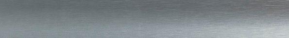 Aluminium jaloezie 25 mm zilver met lichte structuur zijdeglans 10.2751 - Aluminium jaloezie 'Groep 1' 10.2751 zilver met lichte structuur zijdeglans - beschikbaar in 25 mm - bovenbak en onderlat in kleur: 10.2291 (zilver glans)