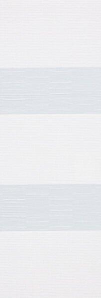 Duo rolgordijn gebroken wit 741400 (linee shade) 74.1400 - gebroken wit - PG1