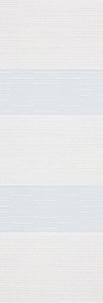 Duo rolgordijn creme /grijs 741401 (linee shade) 74.1401 - crème/grijs - PG1