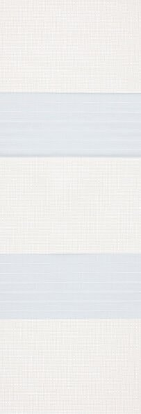 Duo rolgordijn creme 743801 (linee shade) 74.3801 - crème - PG1