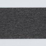 Duo rolgordijn donkergrijs 744402 (linee shade) 74.4402 - donkergrijs - PG1